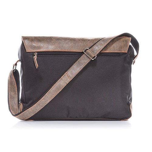 torba 1